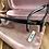 Thumbnail: Armação de Óculos de grau Miu Miu