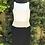 Thumbnail: Vestido tubinho Ralph Lauren