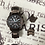 Thumbnail: Relógio unissex Fossil