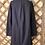 Thumbnail: Vestido alfaiataria Luigi Bertolli