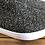 Thumbnail: Tênis estiloso Confort