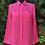 Thumbnail: Camisa rosa Costume