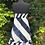 Thumbnail: Vestido tomara que caia EUA