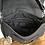 Thumbnail: Bolsa preto fosco The Bag