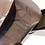 Thumbnail: Marc Jacobs - Peep toe de couro preta
