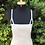 Thumbnail: Vestido de alça Shop 126