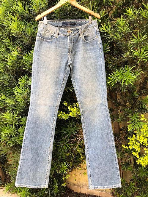 Calça jeans Cori