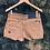 Thumbnail: Short jeans Ellus