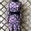 Thumbnail: Vestido rosê c/tule