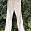Thumbnail: Calça de veludo Equus