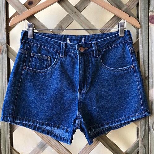 Short Jeans da Ink Jeans
