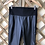 Thumbnail: Calça legging preta