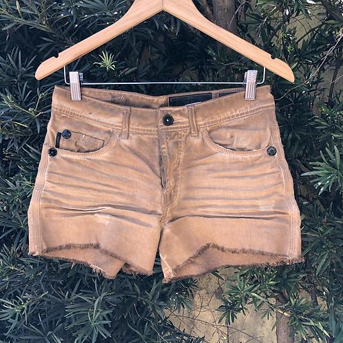 Short jeans Ellus