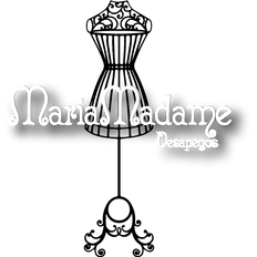 Maria Madame Logo Final.png