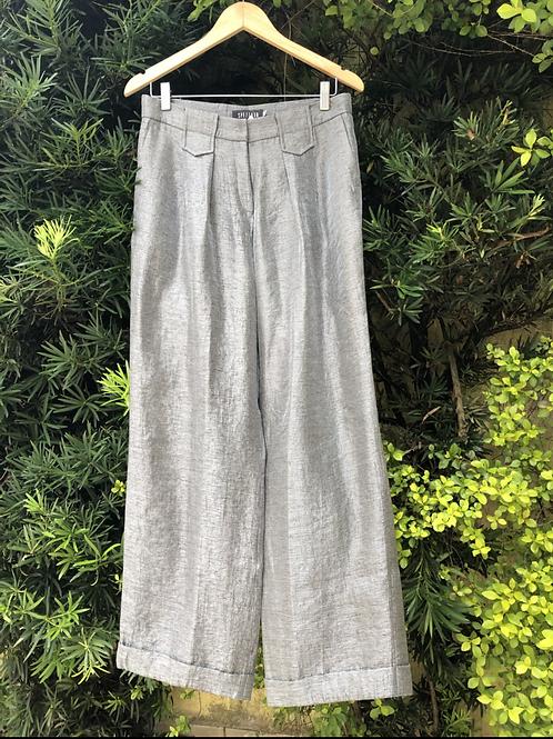 Pantalona Spezzato