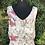 Thumbnail: Vestido estampado Amissima