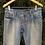 Thumbnail: Calça jeans John John