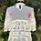 Thumbnail: Blusinha em renda Zara