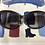Thumbnail: Óculos Tory Burch
