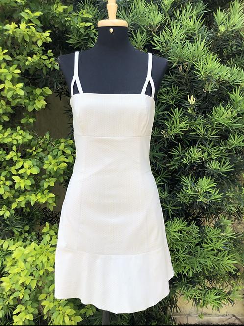Vestido de alça Shop 126