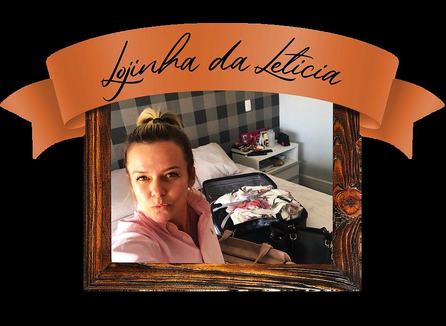 Lojinha da Leticia.png