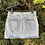 Thumbnail: Saia jeans Siberian