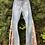 Thumbnail: Calça jeans boca de sino Free People