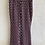 Thumbnail: Calça estampada Missim