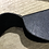 Thumbnail: Óculos Prada Cinema - SPR09Q