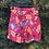 Thumbnail: Short Pink cintura alta