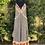 Thumbnail: Vestido longo pompons Farm