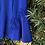 Thumbnail: Saia azul Tob