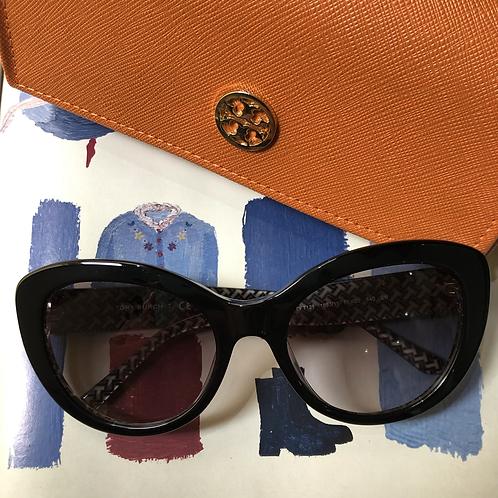 Óculos Tory Burch