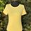 Thumbnail: Conjunto amarelo Mariah