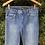 Thumbnail: Calça jeans estilo Equus
