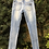 Thumbnail: Calça jeans Animale