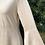 Thumbnail: Vestido bege BlueSteel