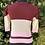 Thumbnail: Blusinha tricô napolitano