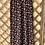 Thumbnail: Calça pantalona Forever 21
