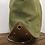 Thumbnail: Bolsa verde DKNY
