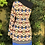 Thumbnail: Vestido estampado ombro a mostra Farm