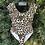 Thumbnail: Body animal print A'Gaci