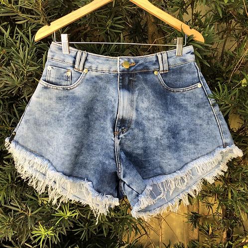 Short jeans Larah