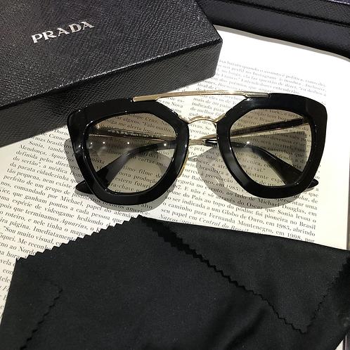 Óculos Prada Cinema - SPR09Q