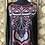 Thumbnail: Vestido tricô Anany
