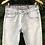 Thumbnail: Calça jeans flare Billabong