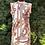 Thumbnail: Vestido estampado Blessed
