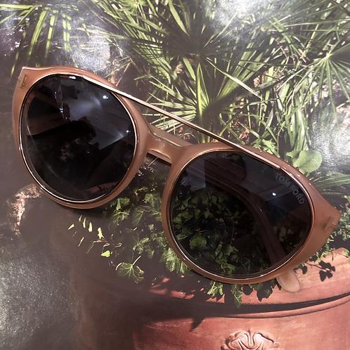 Óculos Tom Ford Joan