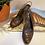 Thumbnail: Sapato caramelo Tods