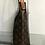 Thumbnail: Bolsa Louis Vuitton Looping